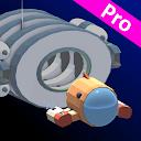 AquaNautic Pro 🌊 Underwater Submarine Simulator app thumbnail