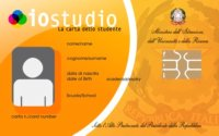 Carta Io Studio