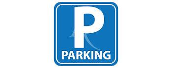 parking à Le kremlin-bicetre (94)