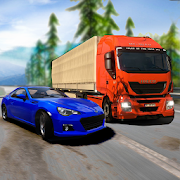 Download GT Highway Racer: Driving Zone APK to PC