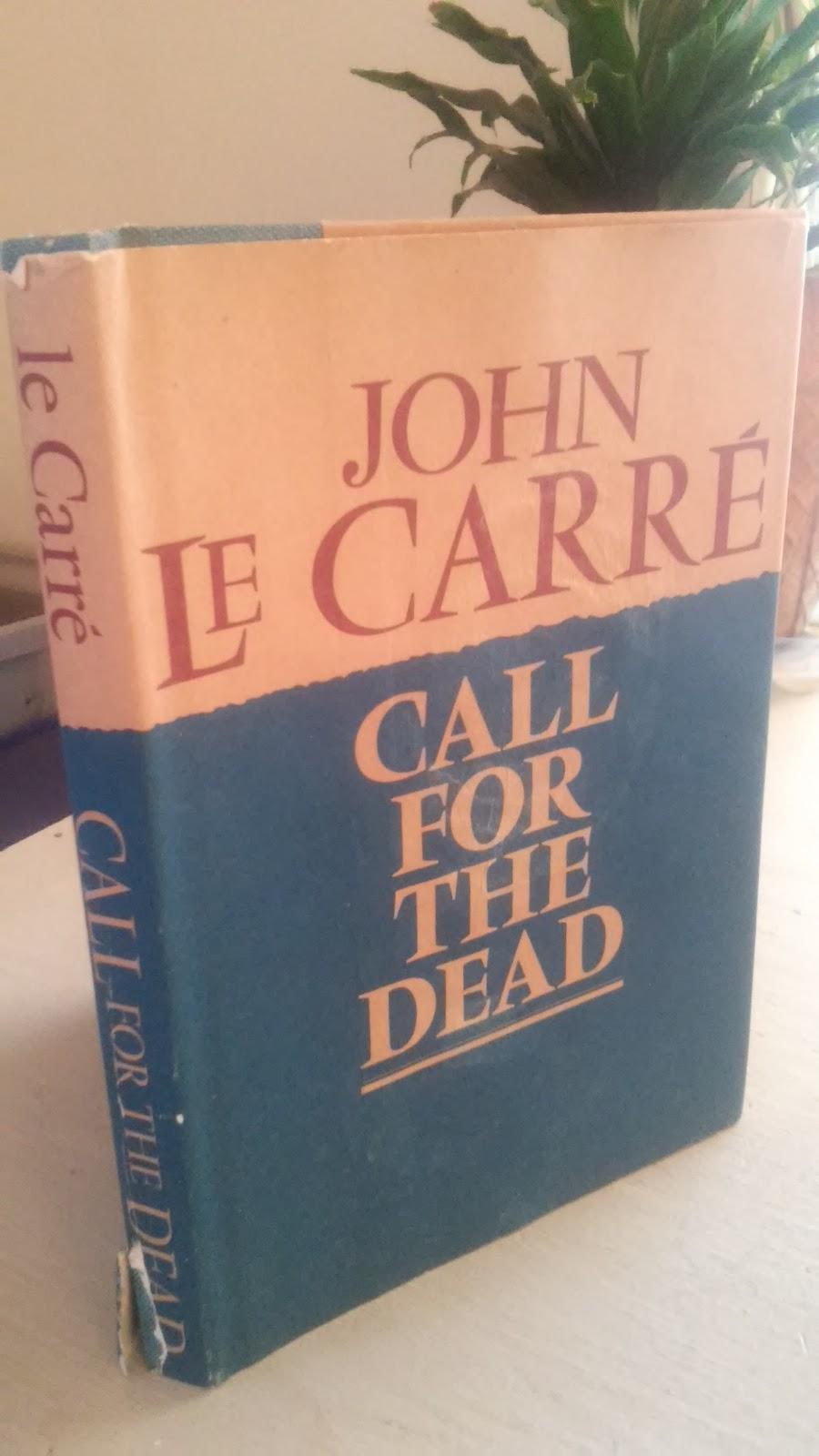 call for the dead.jpg