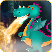 Monster Hunt:Academy Super Dragon Android APK Download Free By Marilyndev