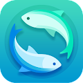 A Fishing Day 1.0 icon