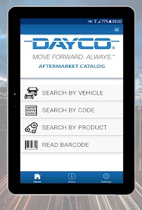 Dayco – Catalog EMEA-India screenshot 5