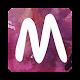 M-Advocates Download on Windows
