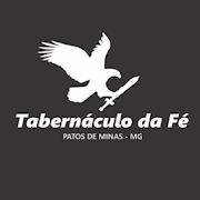 Web Rádio Tabernáculo da Fé
