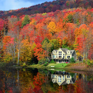 Fall Reflectiona_9596.jpg