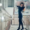 Татьяна Кумачева