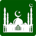 Prayer Times (Ramadan) icon