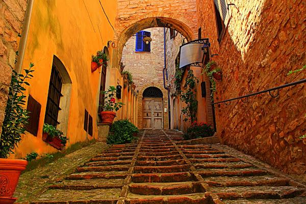 Entry di Nicola UrsoPh