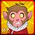 Chimps Ahoy! file APK Free for PC, smart TV Download