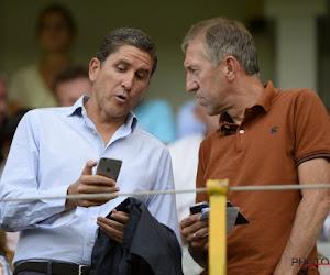 Ex-trainer van Club Brugge gaat in Tunesië aan de slag