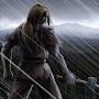 Премиум Tales of Illyria:Fallen Knight временно бесплатно
