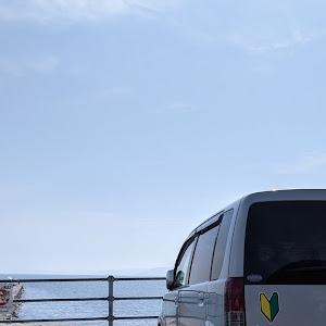 eKワゴン H81Wのカスタム事例画像 ネオさんの2021年09月29日22:47の投稿
