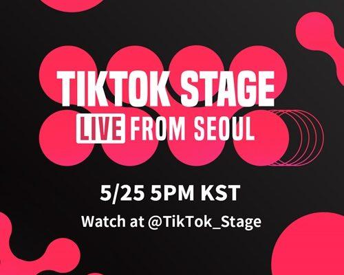 TikTok-KPop-Concert