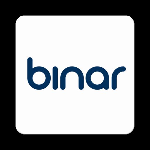 binar file APK for Gaming PC/PS3/PS4 Smart TV