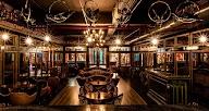 Rocky Star Cafe & Bar photo 7