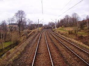 Photo: Szlak Sędzisław - Witków Śląski