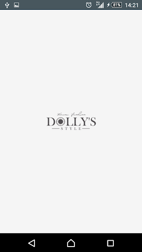 Dolly's style