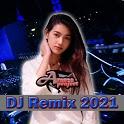 DJ I'M Coming Home icon