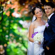 Wedding photographer Lyudmila Bordonos (Tenerifefoto). Photo of 24.01.2013