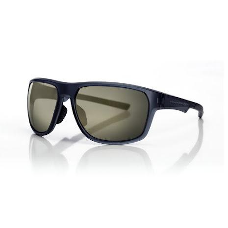 Golfglasögon Henrik Stenson Torque 3.0 Milky Grey