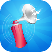 Air Horn MLG Soundboard