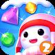 Ice Crush 2 (game)