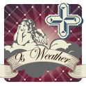 9s-Weather Theme+(Valentines) icon