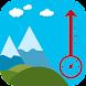 GPS Altimeter Free: Get Altitude Now