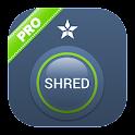 iShredder™ 4 Professional icon