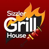 Sizzler Grill House