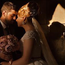 Wedding photographer Rakhman Abaskuliev (rahmanabaskuliev). Photo of 20.07.2017