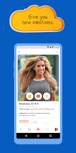 Mail.Ru Dating App Download For Android and iPhone 2