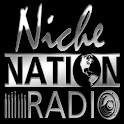 NicheNationRadio icon