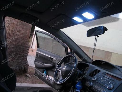 ijdmtoy car blog get 15 off on all direct fit led lights with memorial day sales. Black Bedroom Furniture Sets. Home Design Ideas