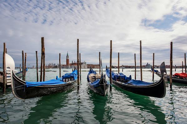 Venice di Giancarlo Lava