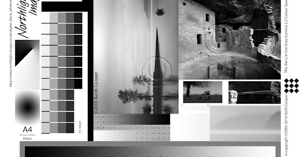 7 new photos · Album by Christian Hogue
