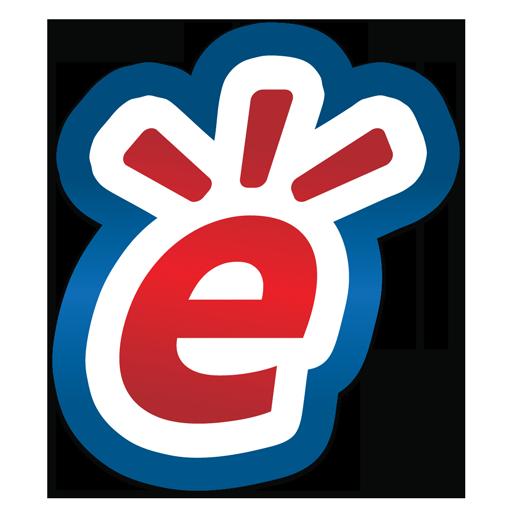 népszerű társkereső alkalmazások dubai