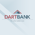 Dart Bank Mobile icon