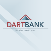 Dart Bank Mobile