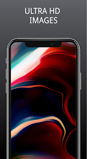 Download 4k Iphone 11 Pro Wallpapers Ios 13 Wallpapers