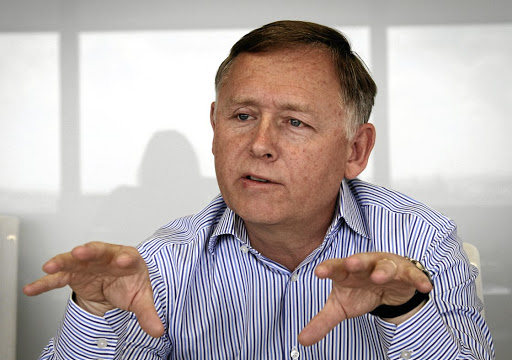Pick n Pay bosses grilled over salaries - Business Day