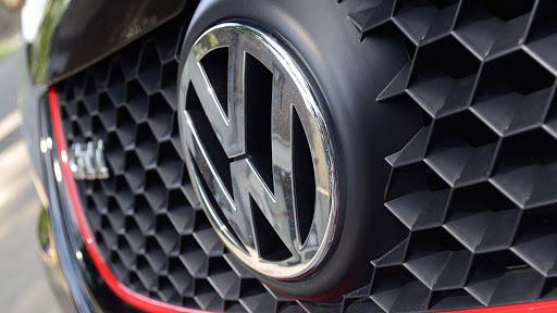 Volkswagen and Audi Report Data Leak Affecting 3.3 Million Customers