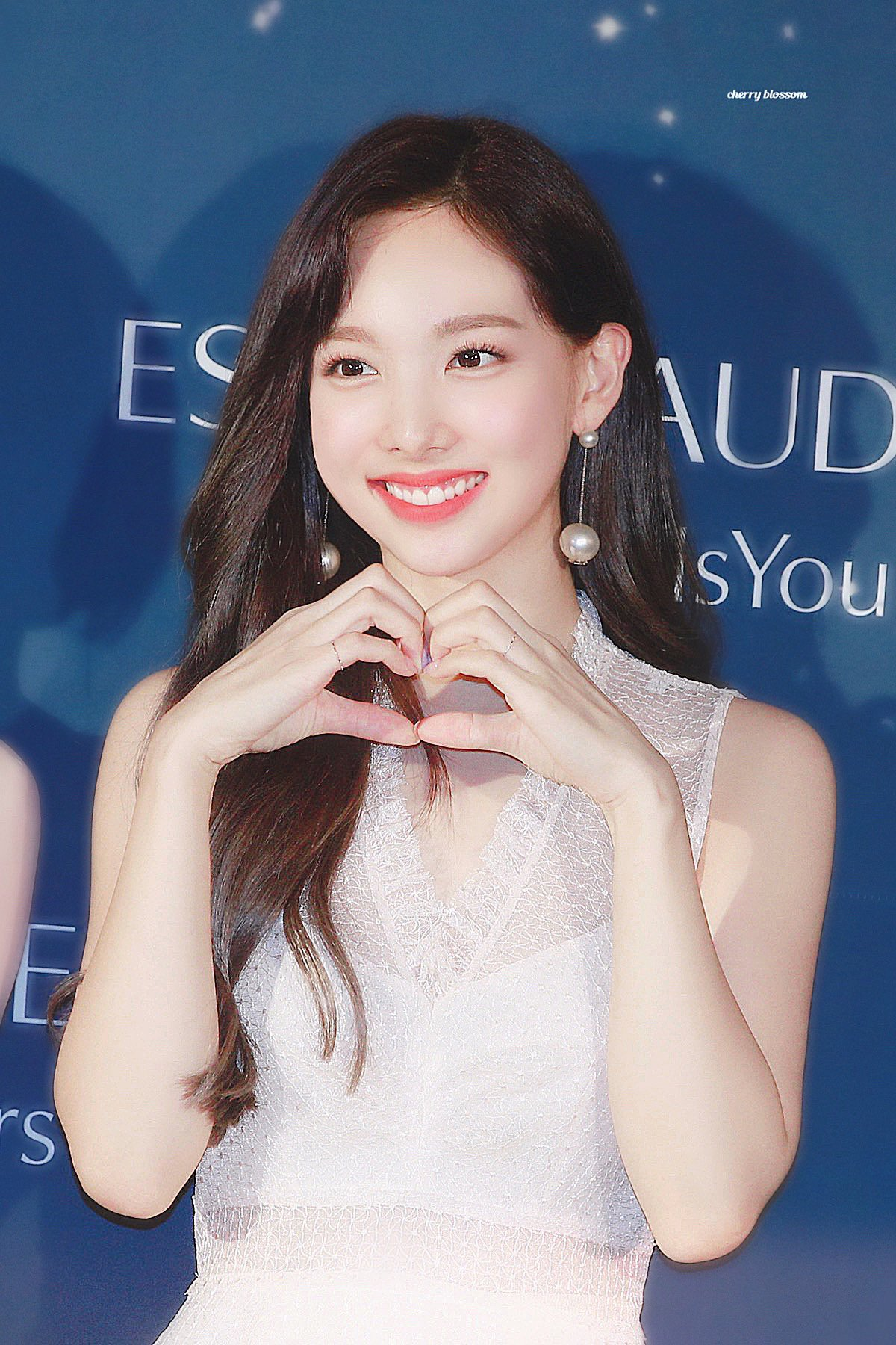 Twice S Nayeon Reveals The Members She Has Special Bonds With