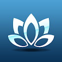 Anxiety Relief Hypnosis - Stress, Panic Attacks icon