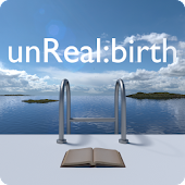 Escape Game unReal:birth
