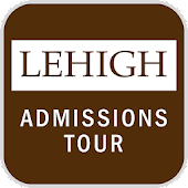 Lehigh University Tour