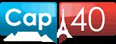 cap40-logo
