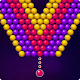Fusion Bubbles (game)